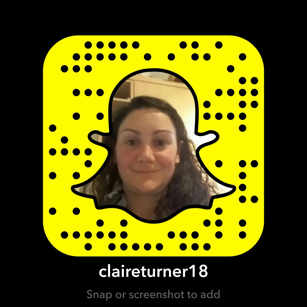 Snapchat-claire