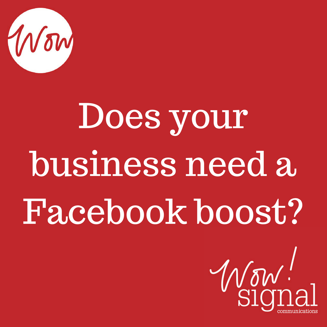 is facebook boosting or hindering communication Improve your social media engagement, boost traffic quickly view important social kpis for facebook, twitter way to strengthen the connection between your company and your customers since you are opening up a direct line of communication.